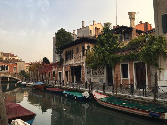 Food Tour Italy